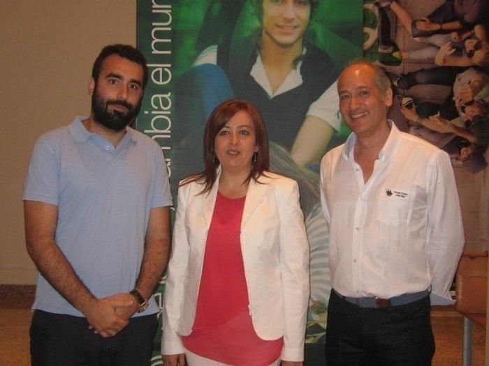 Andalucia emprende coopera