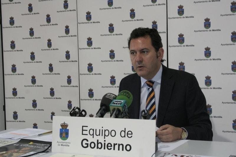 José Repiso Montilla