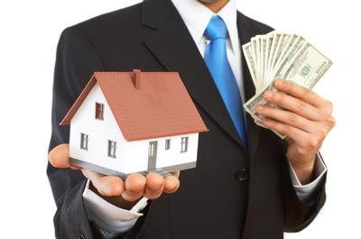 Los bancos no pueden obligar a contratar servicios adicionales para la concesión de hipotecas
