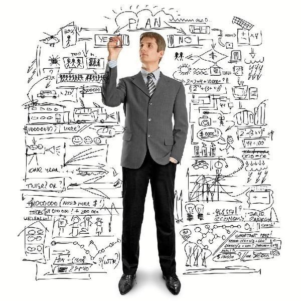 EmprendeUCO ofrece formación y apoyo gratuitos para jóvenes emprendedores cordobeses