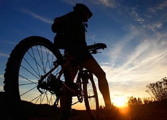 El programa Córdoba en Bici organiza este domingo una ruta a Rabanales
