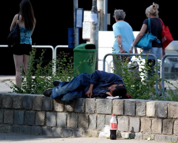 El Ayuntamiento y la Universidad de Córdoba acuerdan trabajar conjuntamente sobre el problema de las personas sin hogar
