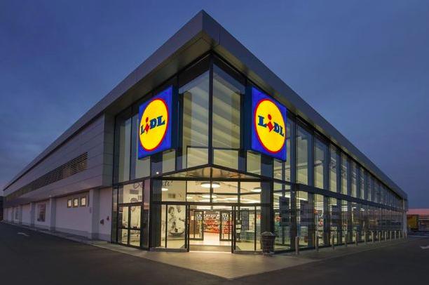 Lidl venderá como Mercadona platos preparados con precios entre 1,19 a 2,99 euros
