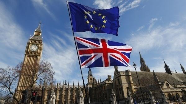 Reino Unido celebrará elecciones el 12 de diciembre quedando en el aire el Brexit