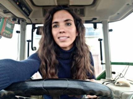 Andalucía concederá ayudas a 1.255 jóvenes agricultores andaluces