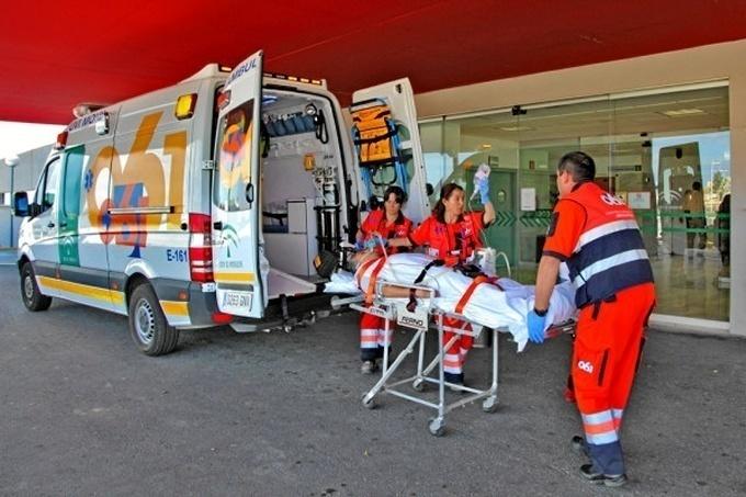 UCO, Ayuntamiento y Cruz Roja lanzan el primer título de Experto Universitario en Emergencias