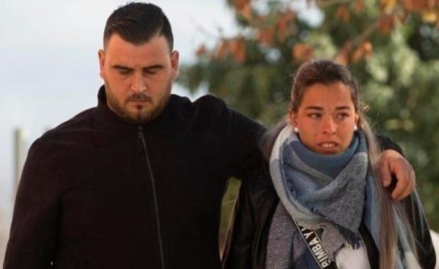 Actualización: Un año de prisión para el dueño de la Finca en la que murió Julen