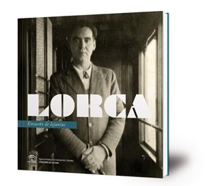 La exposición 'Lorca. Ensueño de lejanías' estará en Córdoba hasta el 15 de noviembre | Córdoba Buenas Noticias - Córdoba Buenas Noticias