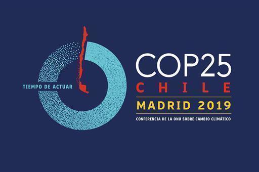 El Pabellón España para la COP25 en Chile tendrá cerca de 70 actividades