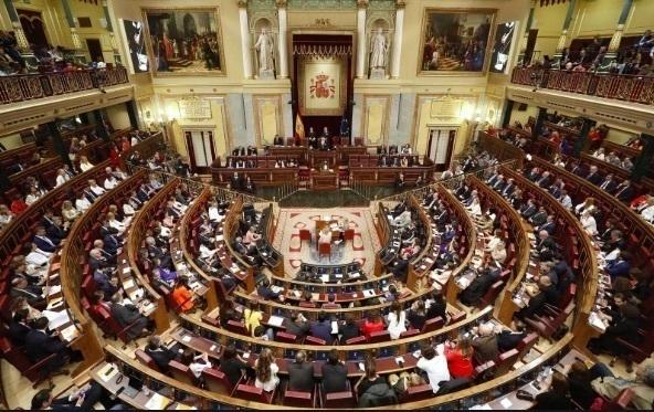 #NoSonBuenasNoticias: Las exigencias de los independentistas marcan el guión del posible acuerdo de Gobierno en España