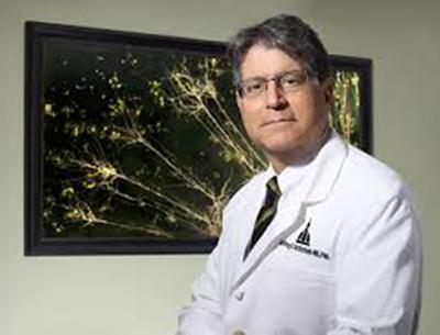 Investigadores identifican  que podría ser posible bloquear la degeneración neuronal de  enfermedades como la ELA con células madre de la piel