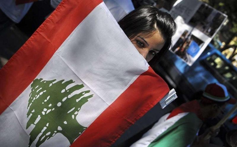 líbano-se-convierte-en-la-primera-nación-de-oriente-medio-en-legalizar-el-cannabis-medicinal