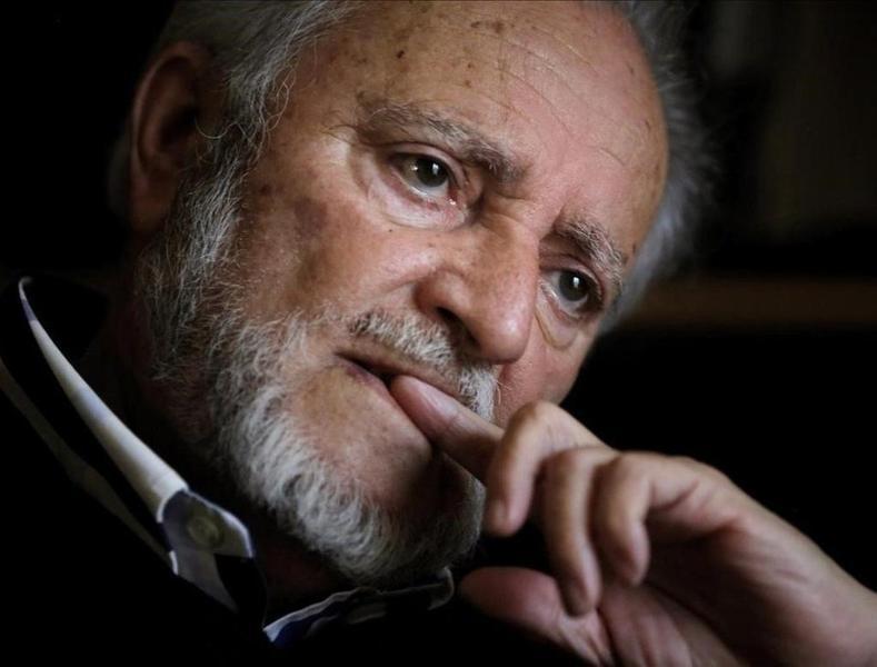 #NoSonBuenasNoticias: Fallece Julio Anguita, un referente de la política local y nacional
