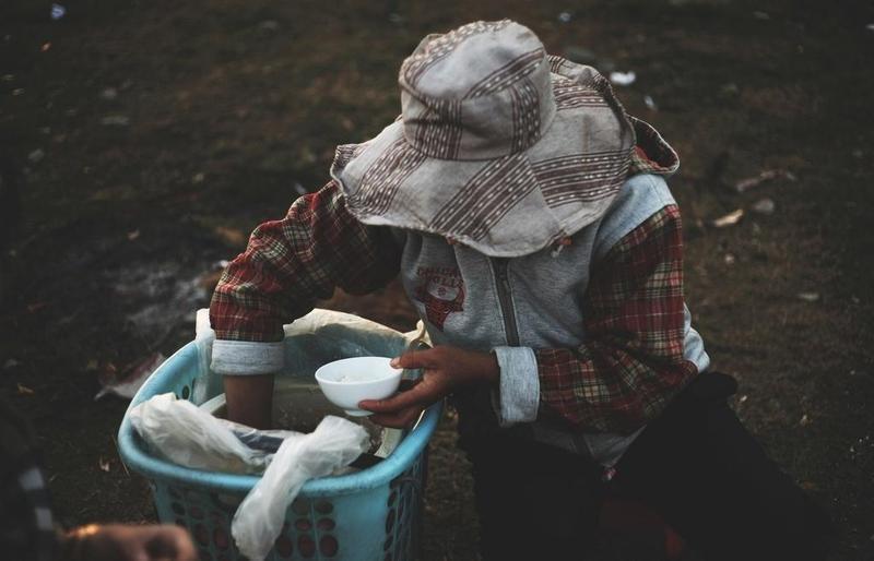 ONU alerta contra crisis alimentaria en el mundo