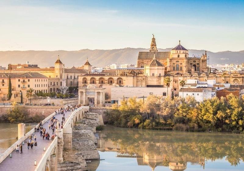 Agenda cultural del martes 29 de diciembre en Córdoba